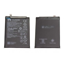 Huawei HB405979ECW P9 Lite Mini Battery Bulk ORIGINAL