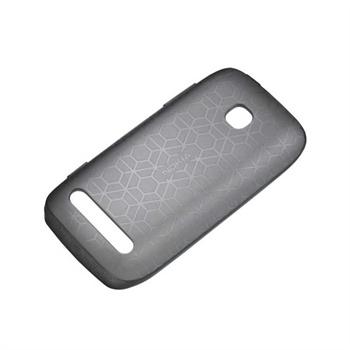 Nokia 603 Silicone Case CC-1033