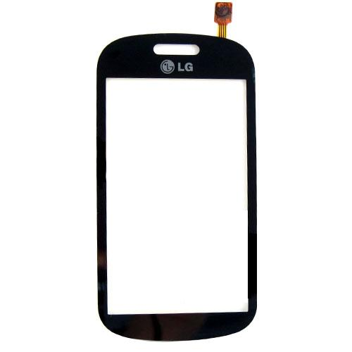 LG GT350 Touch Screen HQ