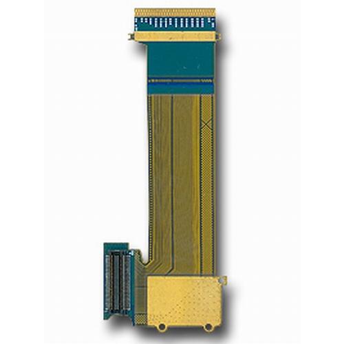 Samsung F700 Flex Cable HQ