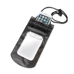 5.5'' Waterproof String Case black