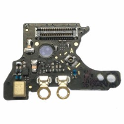 Huawei P20 Microphone Board