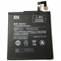 Xiaomi BM4A Battery Bulk ORIGINAL
