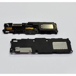 Huawei P9 Lite Buzzer/LoudSpeaker GRADE A