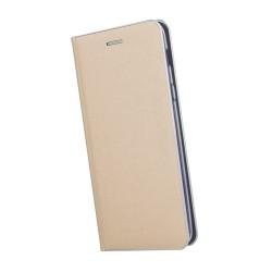 Samsung Galaxy A70 Testa Vennus Case Gold