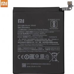 Xiaomi BN46 Battery bulk ORIGINAL