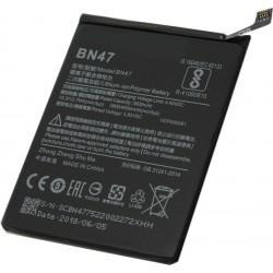 Xiaomi BN47 Battery bulk ORIGINAL