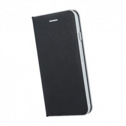 Samsung Galaxy S10e Testa Vennus Case Black