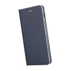 Samsung Galaxy S10e Testa Vennus Case Blue