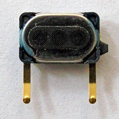 Sony Ericsson K800/W850/W550 Earpiece OEM