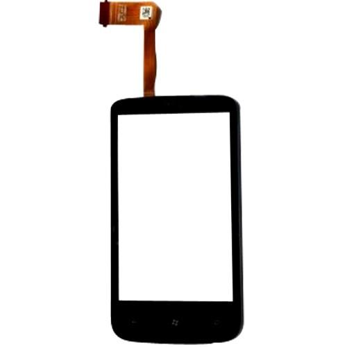 HTC 7 Mozart Touch Screen ORIGINAL