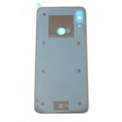 Xiaomi Redmi Note 7 BatteryCover+Camera Lens Blue ORIGINAL