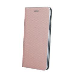 Samsung Galaxy A40 Testa Vennus Case RoseGold