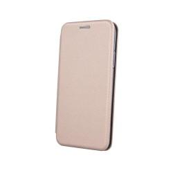 Samsung Galaxy A40 Testa Verona Gold