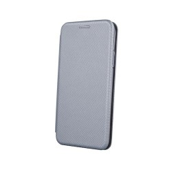Samsung Galaxy A40 Testa Verona Grey