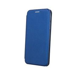 Samsung Galaxy A40 Testa Verona Blue