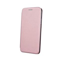 Samsung Galaxy A40 Testa Verona Rose Gold