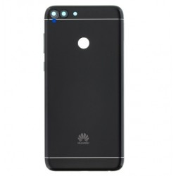 Huawei P Smart BatteryCover Black GRADE A