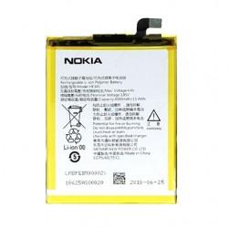 Nokia HE341 Battery ORIGINAL