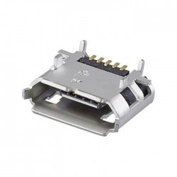 Huawei Y7 2019 Connector Chagring ORIGINAL