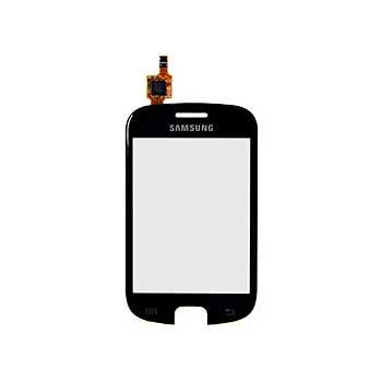 Samsung S5670 Touch Screen HQ