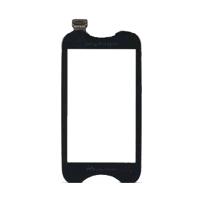 Sony Ericsson WT13i Touch Screen black HQ