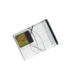 Nokia BL-5B Battery bulk ORIGINAL