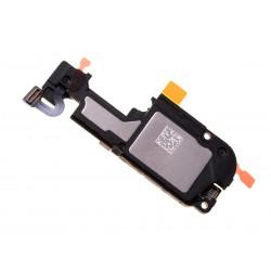 Huawei P30 Pro Buzzer/LoudSpeaker ORIGINAL