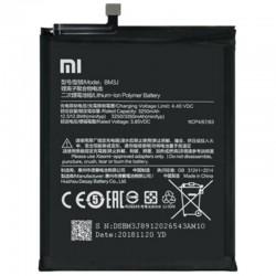 Xiaomi BM3J Battery Bulk GRADE A