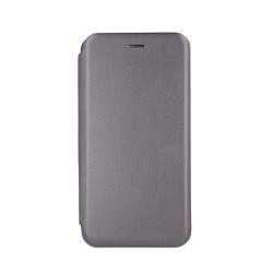 "5,1""-5,5"" Universal Testa Diva360 Case Grey"