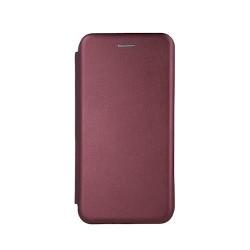 "6,1""-6,7"" Universal Testa Diva360 Case Pink"
