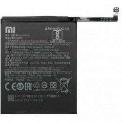 Xiaomi BM3E Battery Bulk ORIGINAL