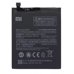 Xiaomi BM3B Battery Bulk ORIGINAL