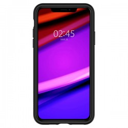 Samsung Galaxy Note 10 Spigen Core Armor Silicone Black 628CS27408
