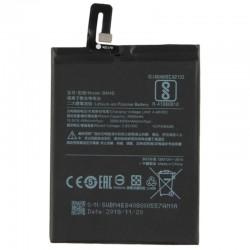 Xiaomi BM4E Battery Bulk ORIGINAL