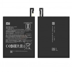 Xiaomi BN48 Battery Bulk ORIGINAL