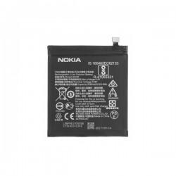 Nokia 3 Battery HE330/HE319 ORIGINAL