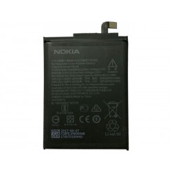 Nokia 2 Battery HE338 bulk ORIGINAL