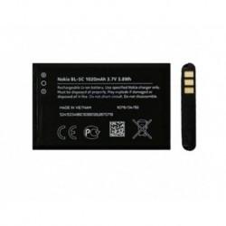 Nokia BL-5C Battery bulk ORIGINAL