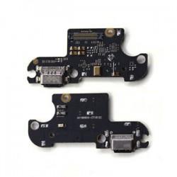 Xiaomi Mi 8 Lite Type-C System Connector +Microphone ORIGINAL