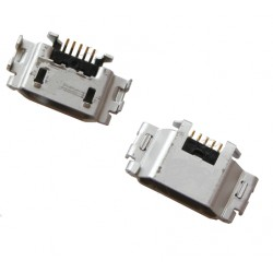 Sony Xperia Z3 MicroUsb Connector HQ