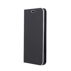 Apple iPhone 11 Pro Max Testa Venus Carbon Case black