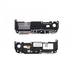 Huawei P9 Lite Mini Buzzer/LoudSpeaker ORIGINAL