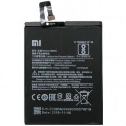 Xiaomi BM4E Battery GRADE A