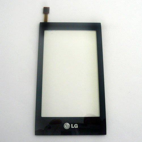 LG GT505/GT400 Touch Screen black ORIGINAL