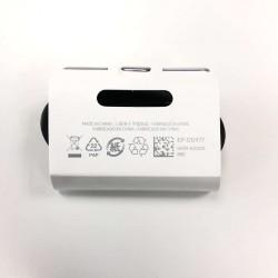 Samsung EP-DG977BBE Type-C Data Cable Black Bulk ORIGINAL
