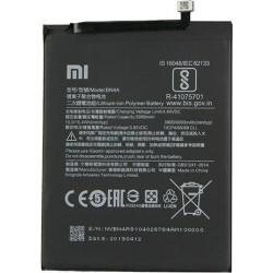 Xiaomi BN4A Battery Bulk GRADE A