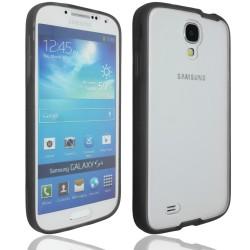 Samsung Galaxy S4 Bumper Black