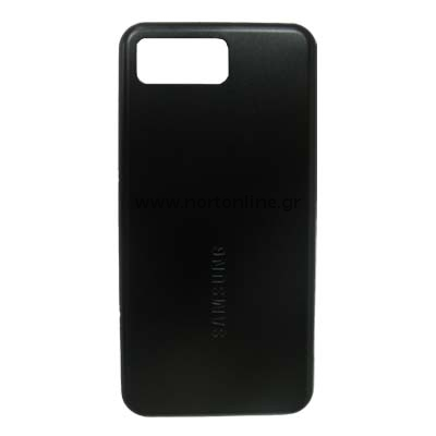 Samsung i900 BatteryCover HQ