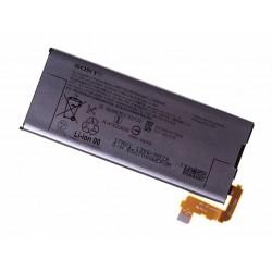 Sony Xperia XZ Premium Battery ORIGINAL